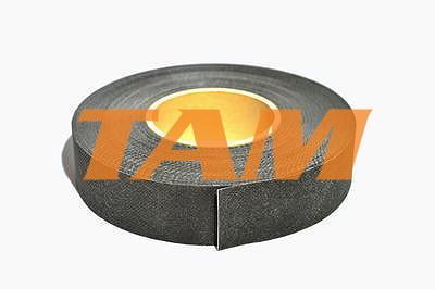 AntiDust páska samolepiaca priedušná s otvormi 45mm - 2