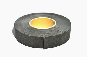 AntiDust páska samolepiaca priedušná s otvormi 38mm - 2/3